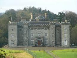 Slane Castle 002
